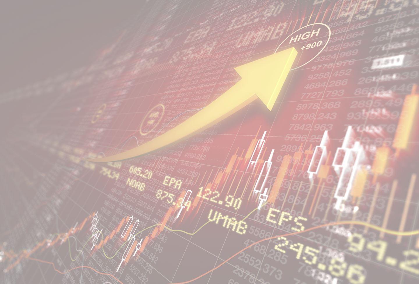 Trader IQ - Die Investoren Akademie
