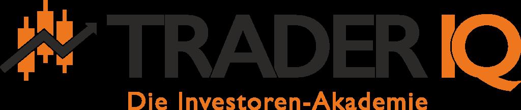 Trader IQ – Die Investoren Akademie