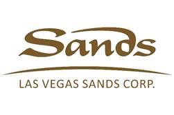 https://quentn.s3-eu-west-1.amazonaws.com/hosts/q0ydly/images/LV-Sands-Logo_s(6).jpg