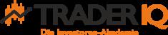 cropped-Logo-Trader-IQ-500-pix-1.png