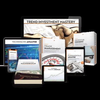 mokaup online trend invest 2